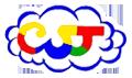 彩雲聖若瑟小學logo