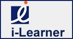 I-Learner